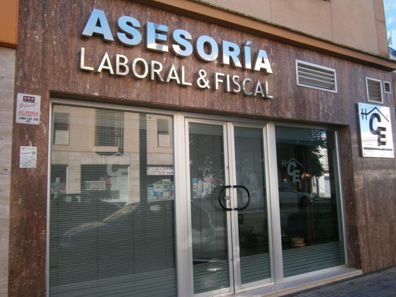 Grupasa Algar, asesoramiento y defensa empresarial en Sevilla