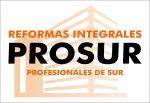 Reformas Integrales Prosur