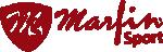Carrocerías Marfin Sport