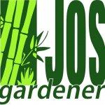 Jos Gardener
