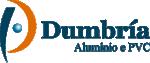 Aluminios Dumbría