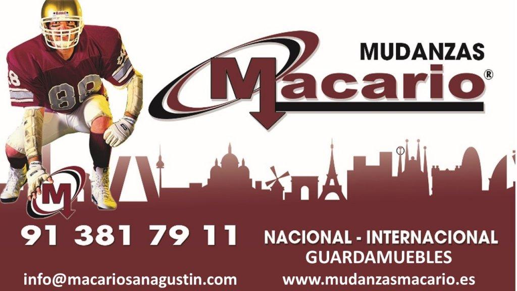 http://images.citiservi.es//business/fd/7e/7e/org_cartelcalendario1.jpg