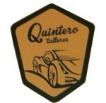 Talleres Quintero