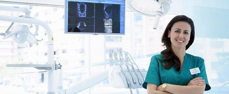 Asensio Odontología Avanzada