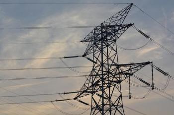 Instalaciones Eléctricas Sanabria