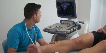 centro fisioterapia osteopatia