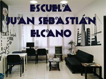 J.S.Elcano Escuela de Idiomas