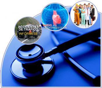 Meditrauma Certificados Médicos