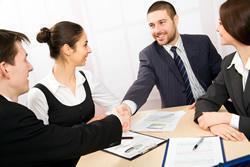 Cases Dret Abogados y Administradores de Fincas