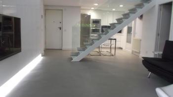 SPR Instalaciones