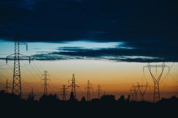 Atance Instalaciones Eléctricas