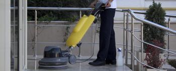 Limpiezas Gallego Gallo