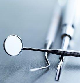 Clínica Dental Hermosilla 42