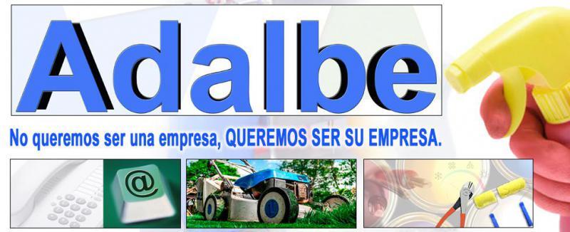 Grupo Adalbe