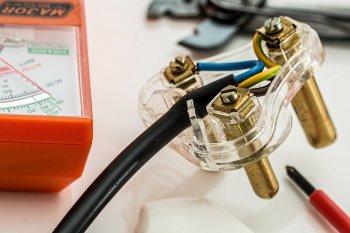 Suyma Instalaciones Eléctricas