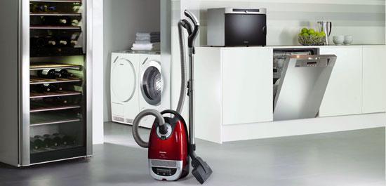 Electrodomésticos Estalayo