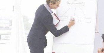 Bloke Asesoría Integral de Empresas