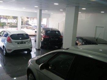 autos salgado