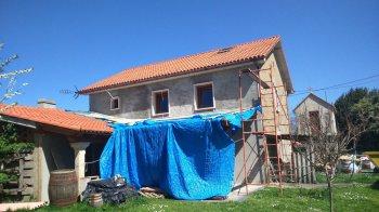 Javi Lema Construcciones y Reformas