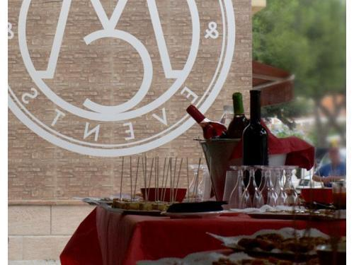MC Catering & Events