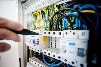 Ferretería Electricidad Ruano