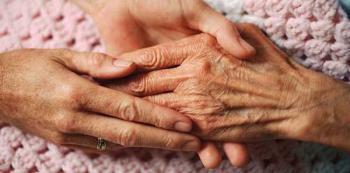 Ayuda al Anciano