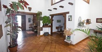 Grupo Rubicón Lanzarote