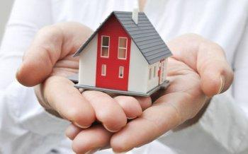 C&G Seguros e Inmobiliaria