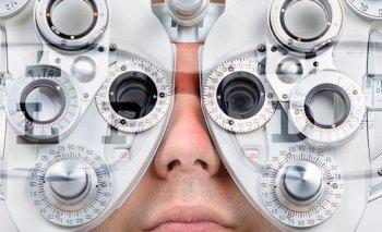 institut oftalmologic felip