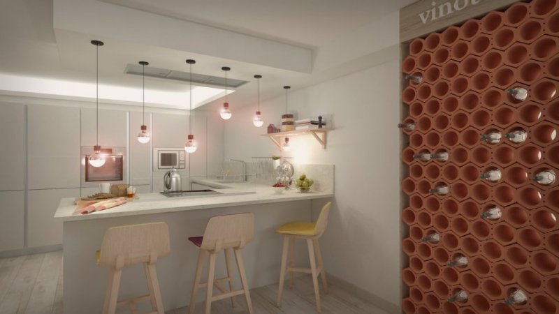 Construcciones Viviano