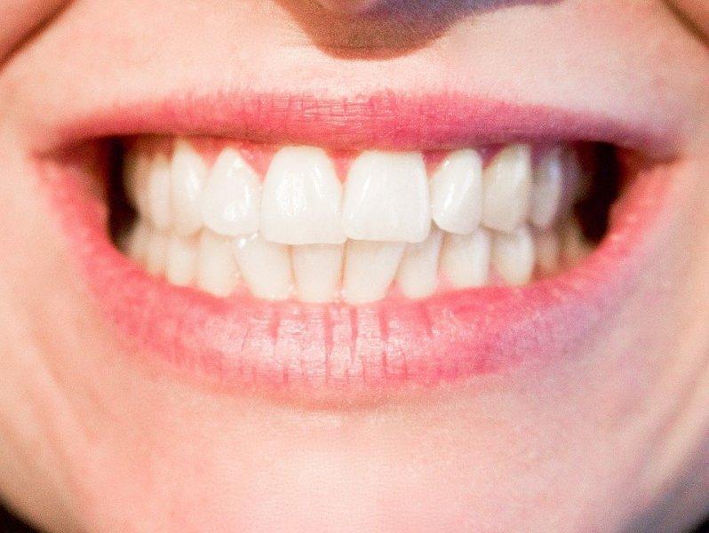 Clínica Dental Dentum