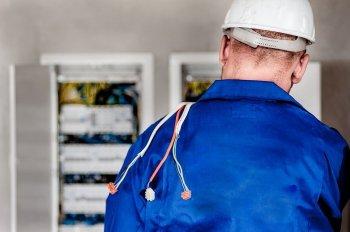 J.A. Parrondo Instalaciones Eléctricas