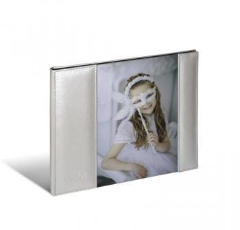 Diana Álbumes