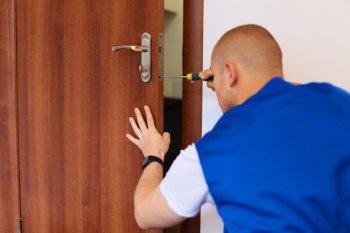 cerrajeria lock master destacado
