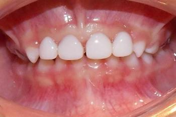 Dental Mediterráneo