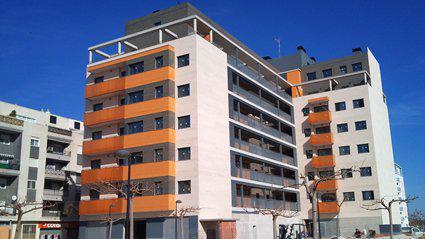 AEA Fincas Algeciras