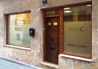 M&C Abogados