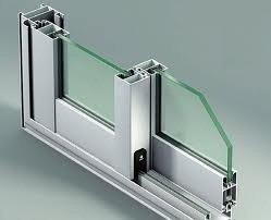 aluminios mancha destacados