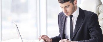 iberfinancia consultores