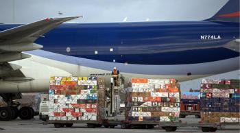 P&N Logistics
