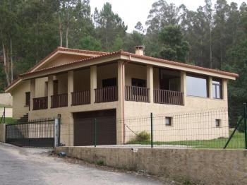 Barvalsa