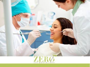 Zero Dental