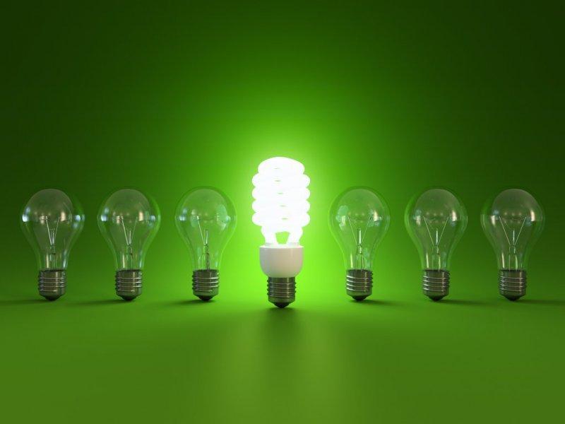 grow iluminacion