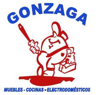 Cocinas Gonzaga