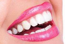 clinica dental america destacao