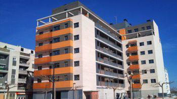 CRS Gestión Integral del Edificio
