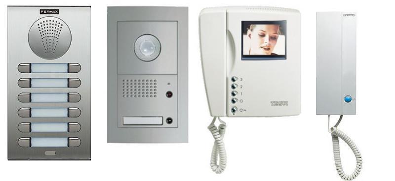 Telecom 2000