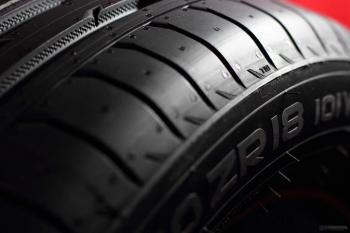 Neumáticos Gu2