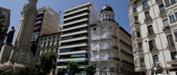 Serrano & Castillo Administración de Fincas