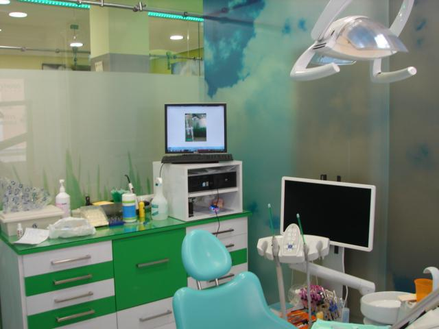 Reynoso Dental